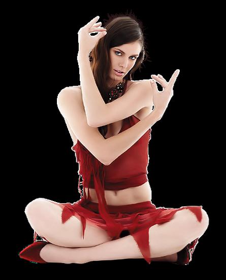 femmes_saint_valentin_tiram_414