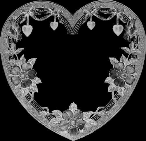 mask_saint_valentin_tiram_226