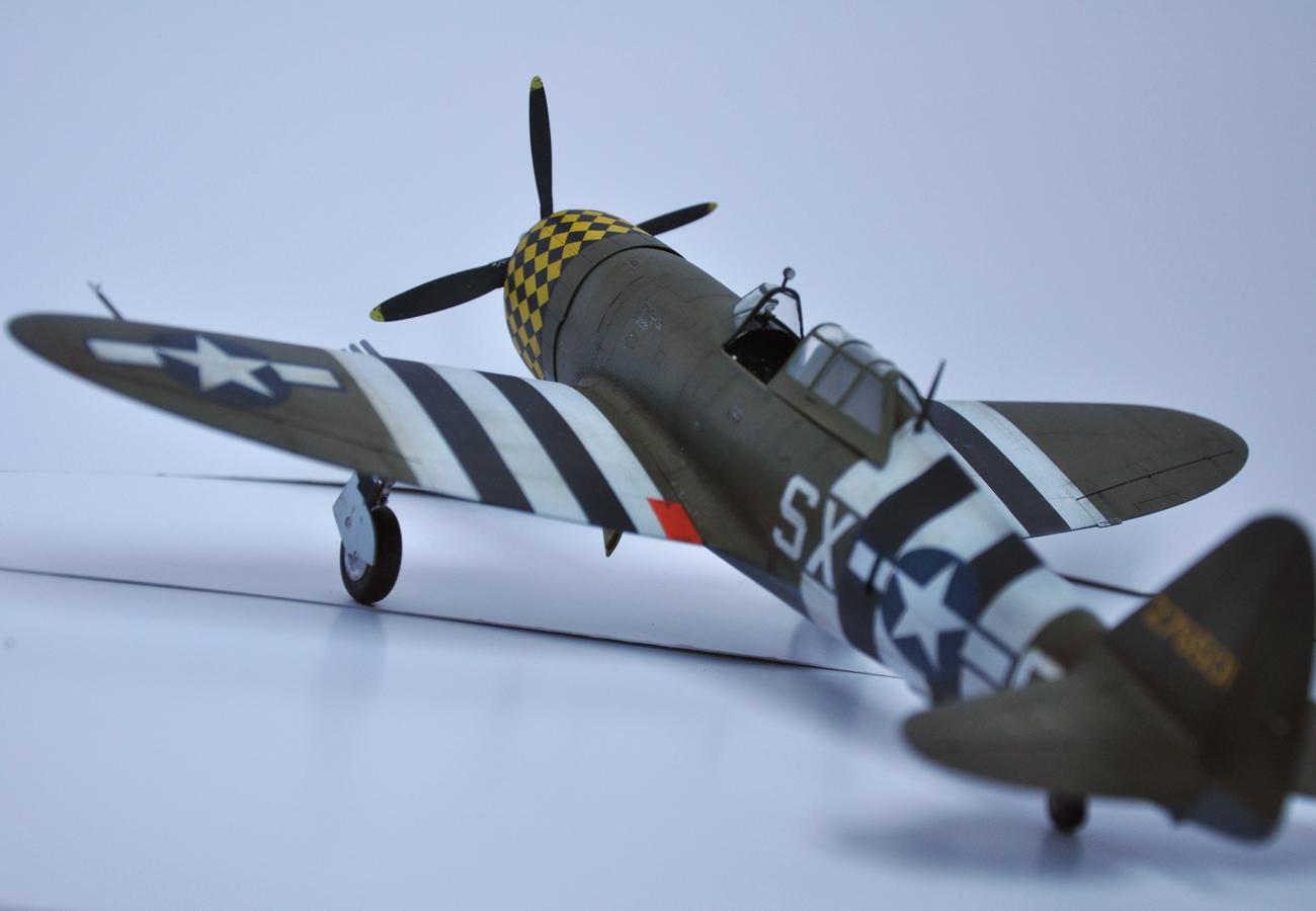 P-47D 353 FG/352FS (projet AA) DSC_0160b
