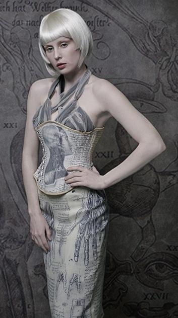 corset_femmes_tiram_463