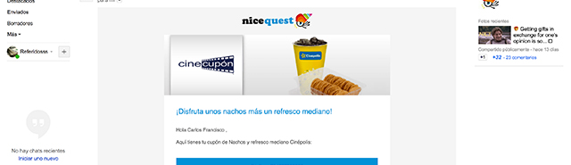 Tutorial paso a paso Nicequest Los_regalos_en_Nicequest