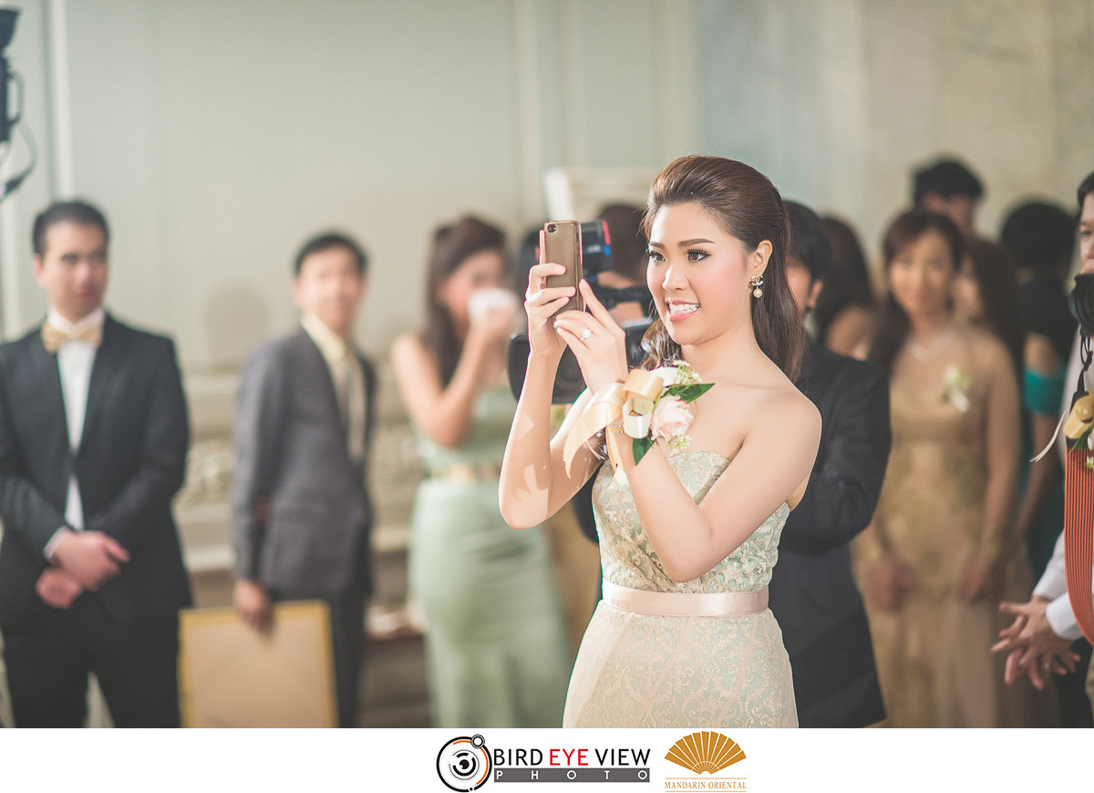 Wedding_Mandarin_Oriental116