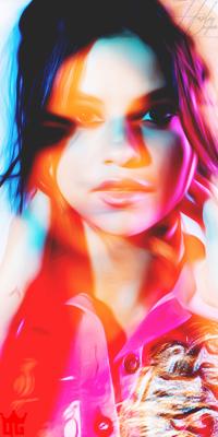 Selena Gomez 400_2
