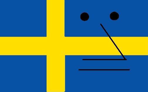 [Image: NPC-Sweden.jpg]