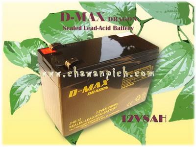 D_MAX_12_V8_AH_400