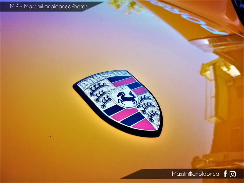 Raduno auto e moto d'epoca San Giovanni La Punta Porsche_911_ST_AV014_DV_6