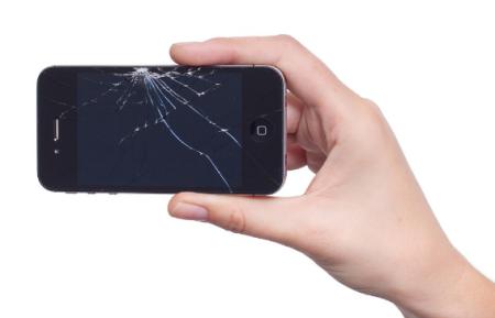 IPhone-6-Repair-Sydney