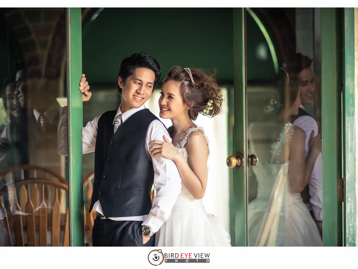 pre_wedding_la_toscana_041