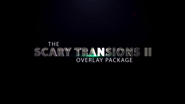 Scary_Transitions_2_Overlay_Clips_009