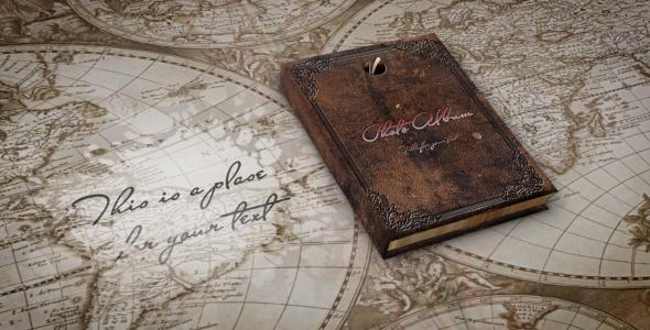 Book_Photo_Album_Showcase_01