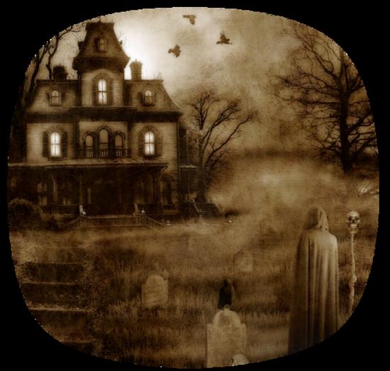 paysage-halloween-28