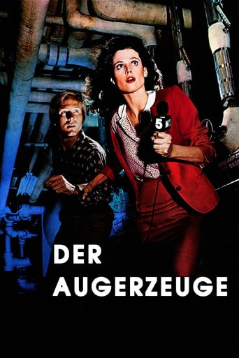 Der Augenzeuge 1981 German DL 1080p BluRay x264-iNKLUSiON