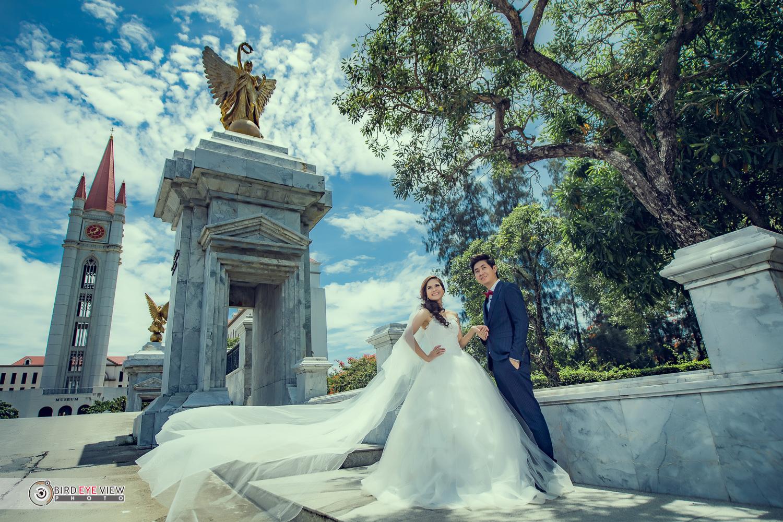 pre_wedding_abac_020