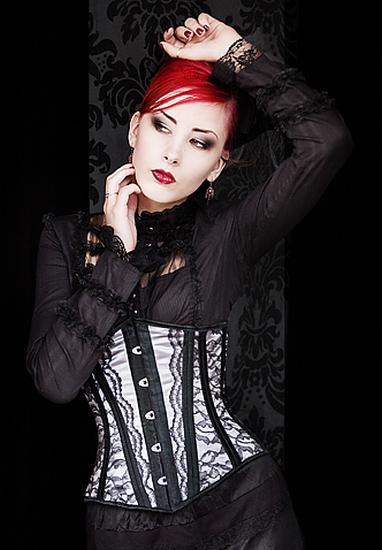 tubes_gothique_femme_tiram_113