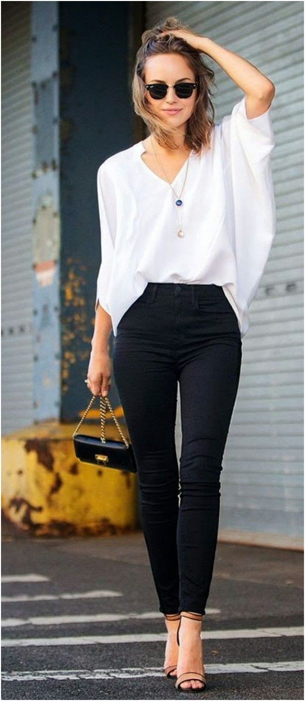 New_Year_New_Me_Fashion_Trends_for_Working_Women_3