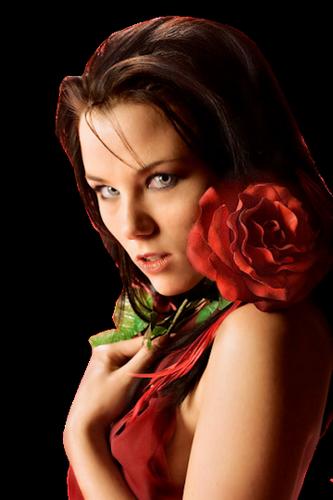 femmes_saint_valentin_tiram_469
