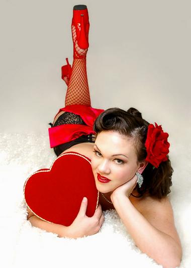 tubes_femmes_st_valentin_tiram_3