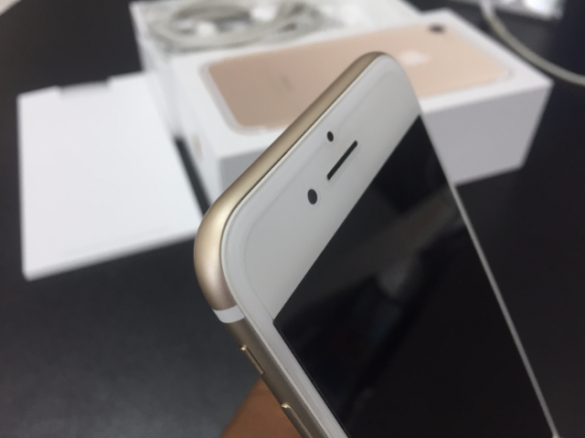 iphone7_32gb_gold_3