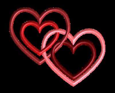 coeur_saint_valentin_tiram_541