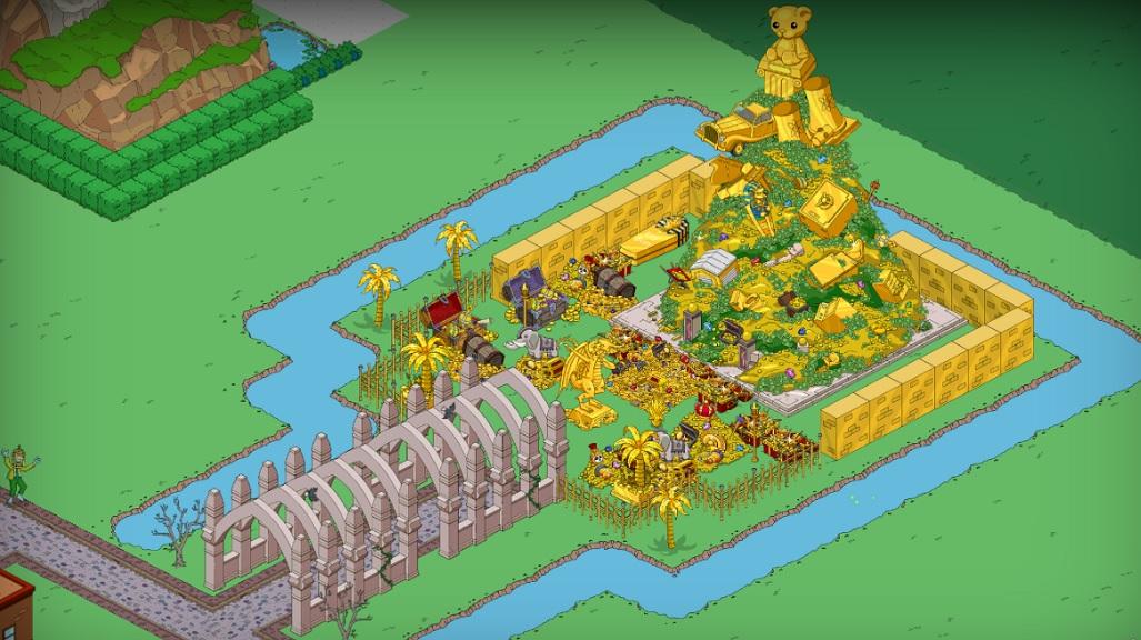 tsto_gold_Dragon_Spot.jpg