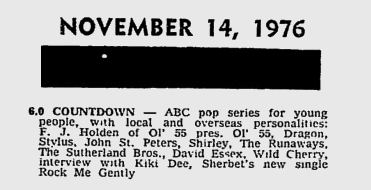 1976_Countdown_The_Age_11_Nov14