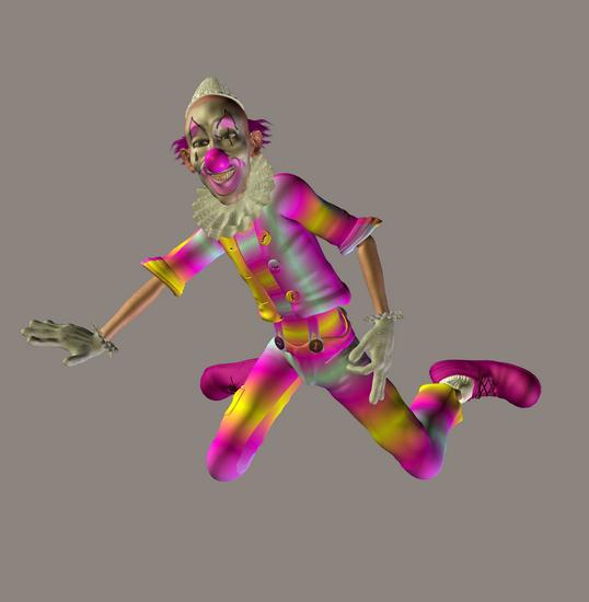 clown_tiram_52
