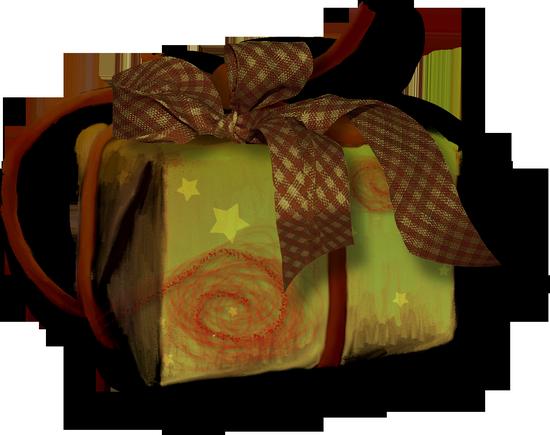 cadeaux-tiram-155