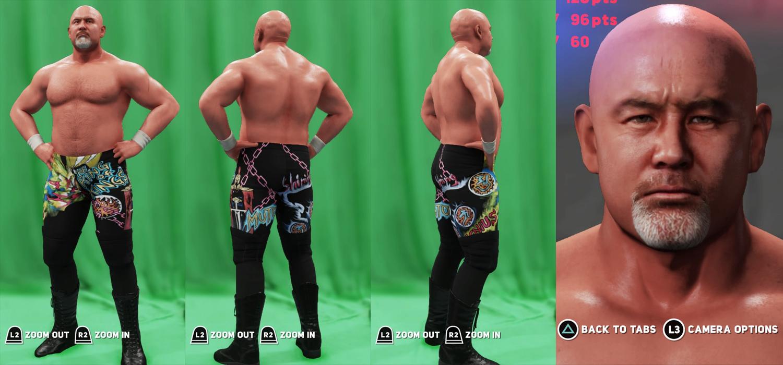 WWE_2_K18_Previews_Keiji_Mutoh_4.png