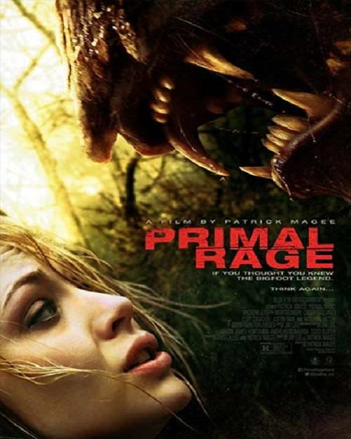Primal Rage 2018 English Horror Movie 480p Web-DL 400MB thumbnail