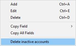 [Image: accounts_delete_inactive_accounts.png]