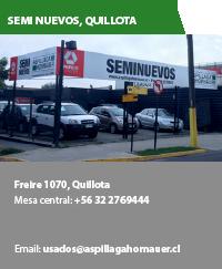 SEMINUEVOS QUILLOTA 02