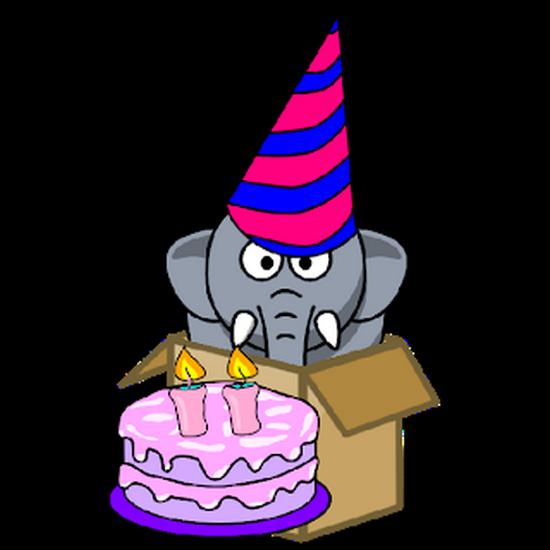 tubes_elephants_tiram_557