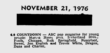 1976_Countdown_The_Age_11_Nov21