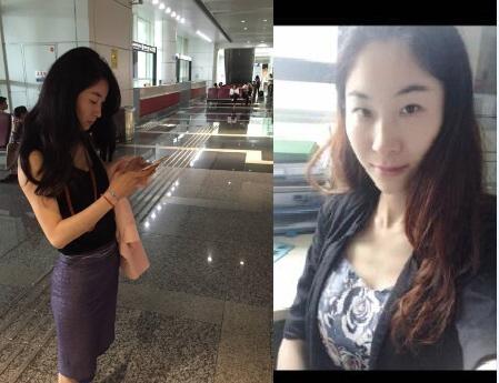 Scandal Clip + Pic: Em sinh viên thơ dại bị lừa vào NN quay ClipSex!