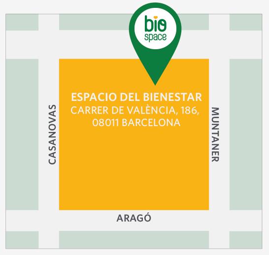 https://image.ibb.co/iYAoqm/BS_mapa.jpg