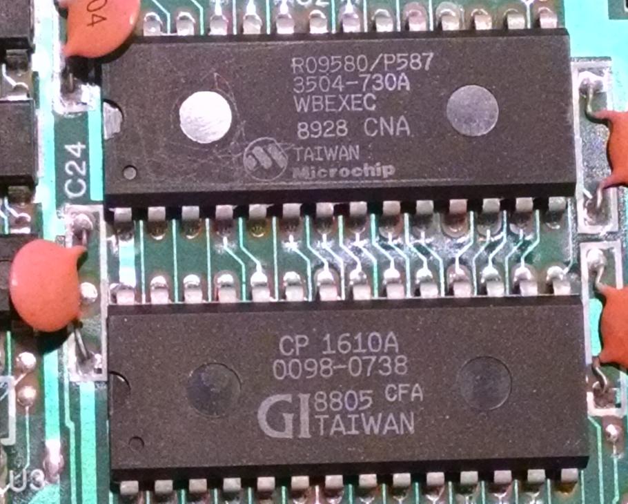 03_WBEXEC_CPU.jpg