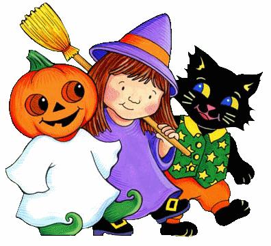 tiram_enfants_halloween_29