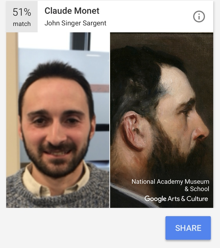 LS Google Arts and Culture Portrait_Josh