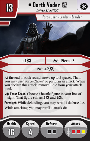 Deployment_Card_Empire_Darth_Vader_Drive