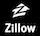 emblem_Zillow