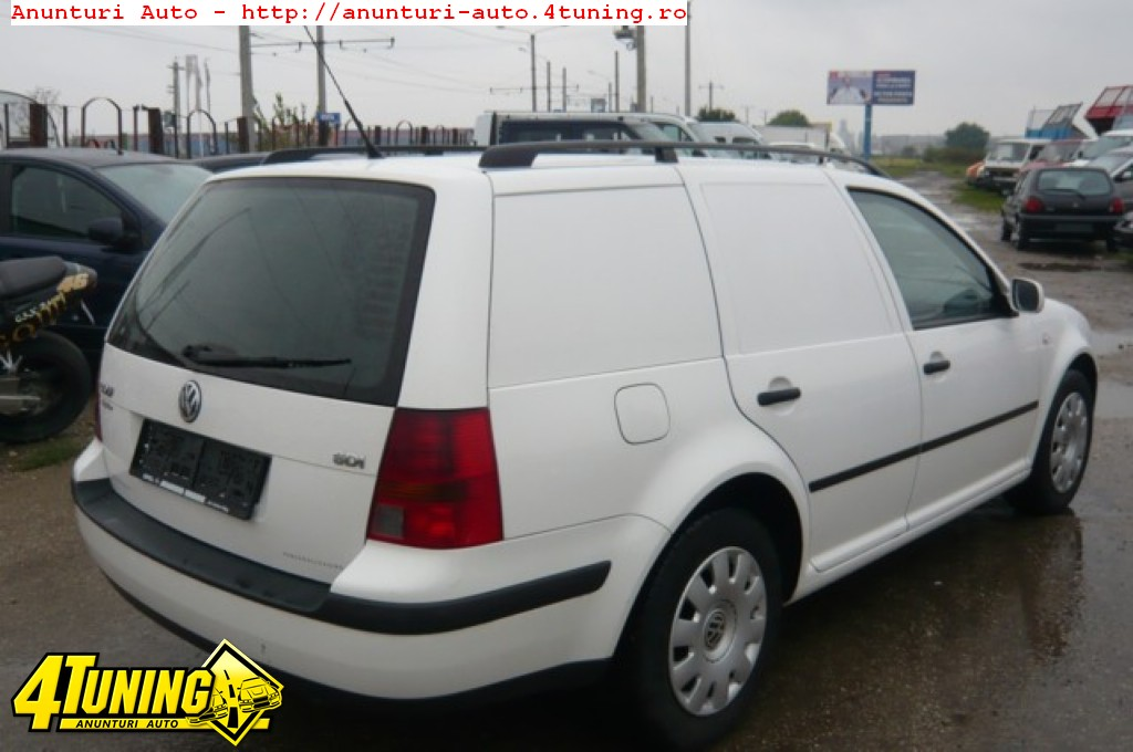 Mezzi Abbandonati - Pagina 5 Volkswagen-golf-4-combi-van-901f81b278a98eac92-0-0-0-0-0
