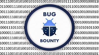Learn Offensive Approach to Hunt Bugs
