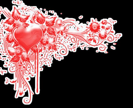 coeur_saint_valentin_tiram_73