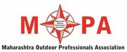 MOPA_Logo_Web_e1471282015739