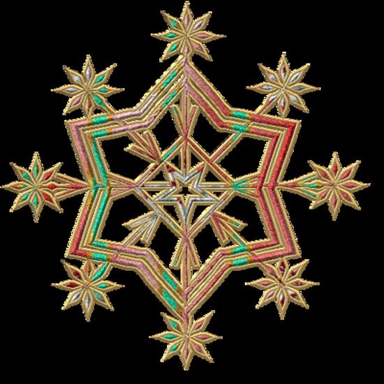 tubes-flocons-tiram-288