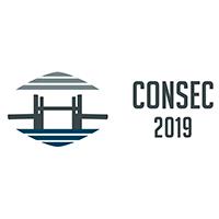 Consec19 Logo