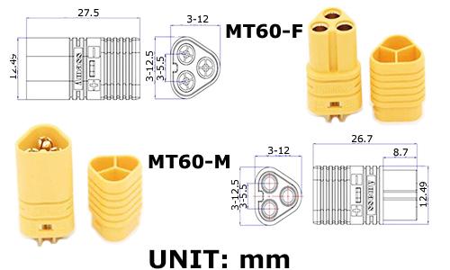 MT60-KIT-002