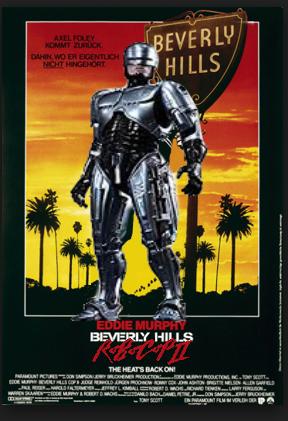 beverlyhillsrobocop2