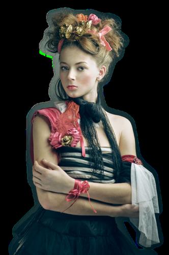 femmes_saint_valentin_tiram_251