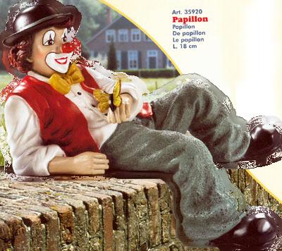 clown_tiram_352